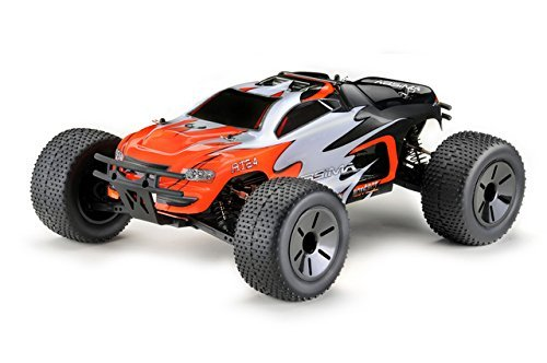 Absima Hot Shot Series 12206KIT