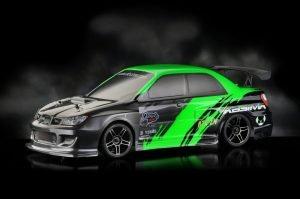 Absima Hot Shot Series ferngesteuerte Autos