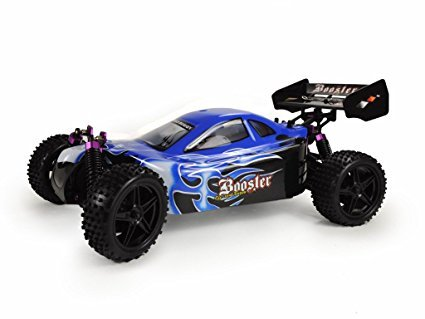 Amewi 22031 - Buggy Booster