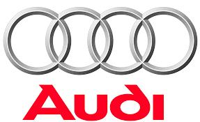 Audi ferngesteuerte Autos