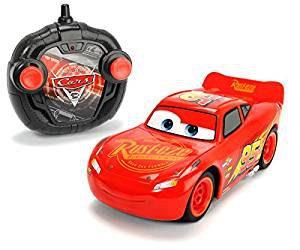 Autos für Kinder