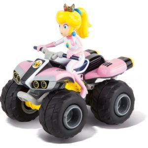 Autos für Mädchen