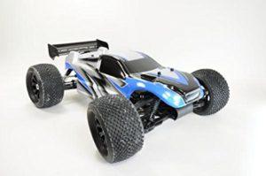 Rc Modellbau Auto Selber Bauen ~ Lego technic rallyeauto rc motorisiert zusammengebaut
