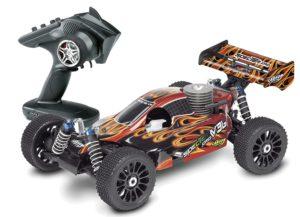 Autos mit Verbrennungsmotor