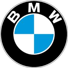 BMW ferngesteuerte Autos