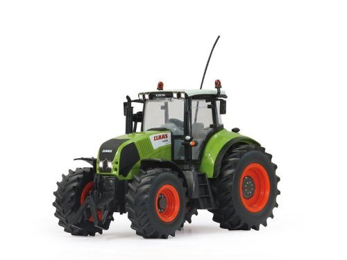 rc bruder traktor ml tec rc traktoren umbauten. Black Bedroom Furniture Sets. Home Design Ideas