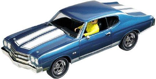 CARRERA 30483 Chevrolet Chevelle SS454 70