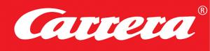 Carrera RC Autos