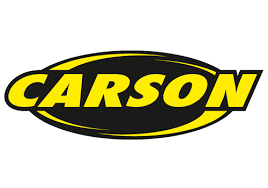 Carson Ferngesteuerte Autos
