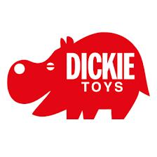 Dickie Toys ferngesteuerte Autos