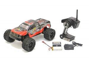 ES-Toys ferngesteuerte Autos
