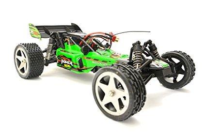 ES-Toys RC Elektro Buggy 1:12