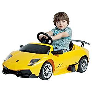 auto zum reinsetzen test vergleich top 10 im februar 2019