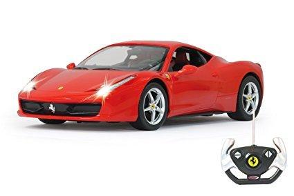 Ferrari 404305 RC Ferrari 458 Italia