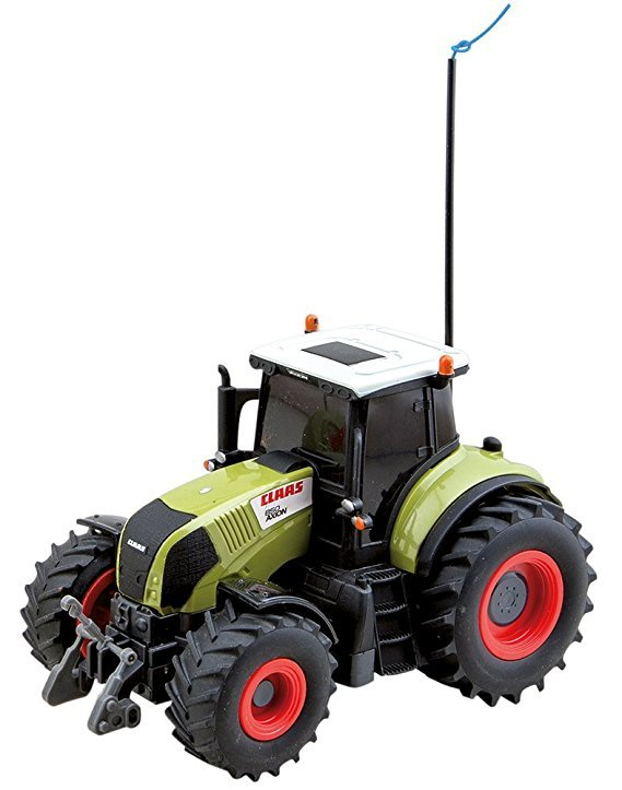 Happy People 34416 RC Claas Traktor
