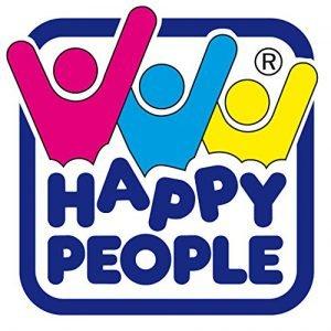 Happy People ferngesteuerte Autos