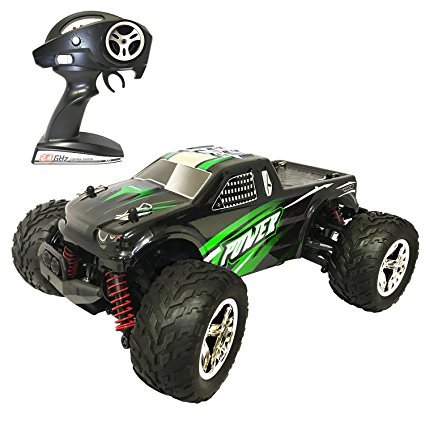 homexin rc cars rock ferngesteuertes auto test 2019. Black Bedroom Furniture Sets. Home Design Ideas