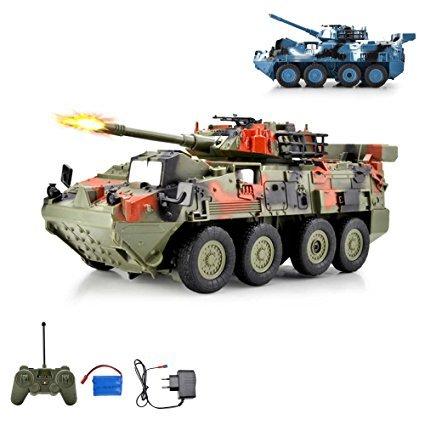 hsp himoto leopard rc panzer ferngesteuertes auto test 2019. Black Bedroom Furniture Sets. Home Design Ideas