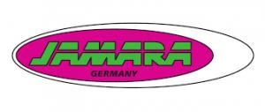 Jamara RC ferngesteuerte Autos