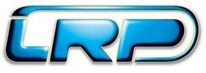 LRP Electronic ferngesteuerte Autos