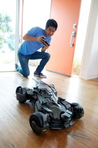 Mattel Ferngesteuerte Autos