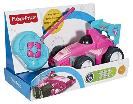 Mattel Fisher-Price CMC31