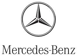 Mercedes Benz ferngesteuerte Autos