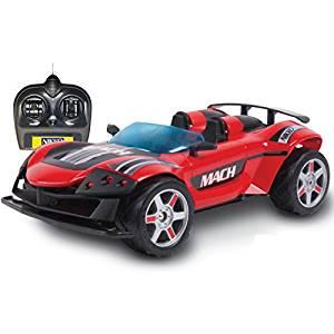 Nikko ferngesteuerte Autos