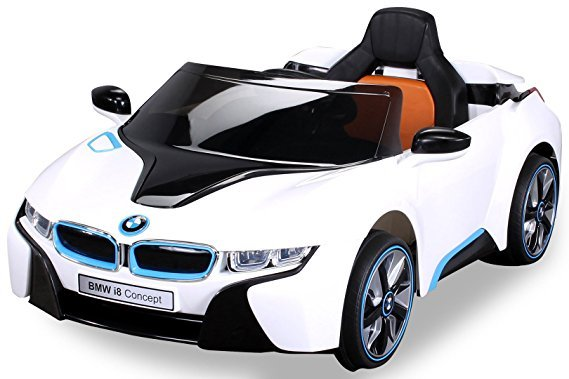 no name actionbikes motors bmw i8 ferngesteuertes auto. Black Bedroom Furniture Sets. Home Design Ideas