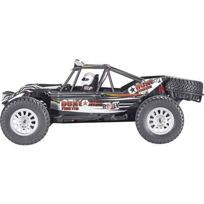 No Name Reely 1:10 ELEKTRO BUGGY