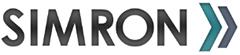 SIMRON-Mercedes ferngesteuerte Fahrzeuge