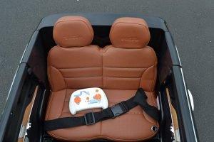 SL Lifestyle ferngesteuerte Autos
