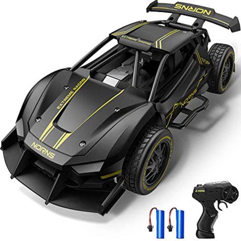 DODOELEPHANT Metall RC Ferngesteuertes Auto