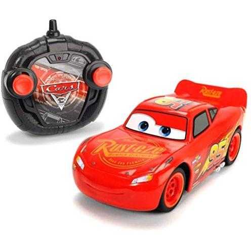 Dickie Toys Dickie Toys RC Cars 3
