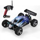 s-idee 18105 A959 RC Auto Buggy