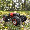 Bezgar 4WD RC-Auto