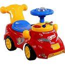 Autos für Kleinkinder