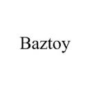 Baztoy Logo