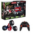 CARRERA RC 370162052 Turnator