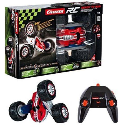 CARRERA RC 370162052 Turnator