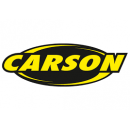 Carson Modelsport Logo