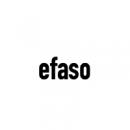 efaso Logo