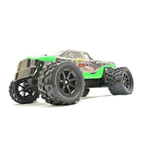 ES-Toys Terminator Pro