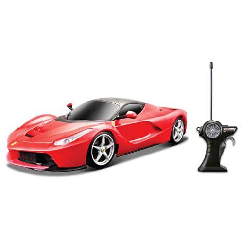 Ferrari Tech R/C LaFerrari