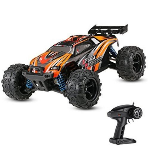 Goolsky PXtoys NO.9302 Speed Pioneer
