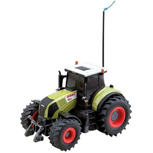Happy People 34416 RC Claas Traktor