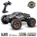 HOSIM Off-road RC Auto