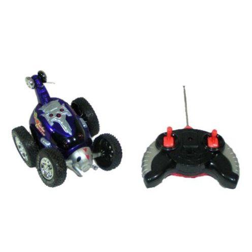 Ikumaal Spielzeug RC Auto