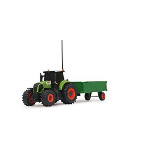 Jamara 403702 RC Claas Axion 850