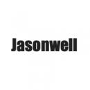 Jasonwell Logo